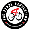 The Pedal Revolution