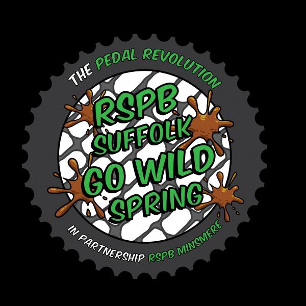 suffolk go wild spring sportive